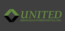 United Business Environments, Inc.